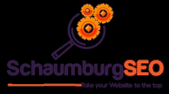 Schaumburg SEO
